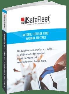Cover_eBook-masini-electrice