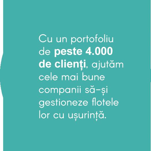 portofoliu-circle.png