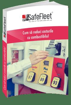 Cover_eBook_Consumul_de_combustibil-3.png