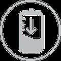 consum combustibil_indicator benzina_v3.png