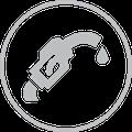 consum combustibil_pompa benzina.png