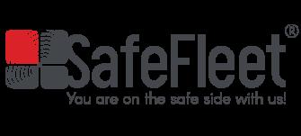 logo-safefleet.png