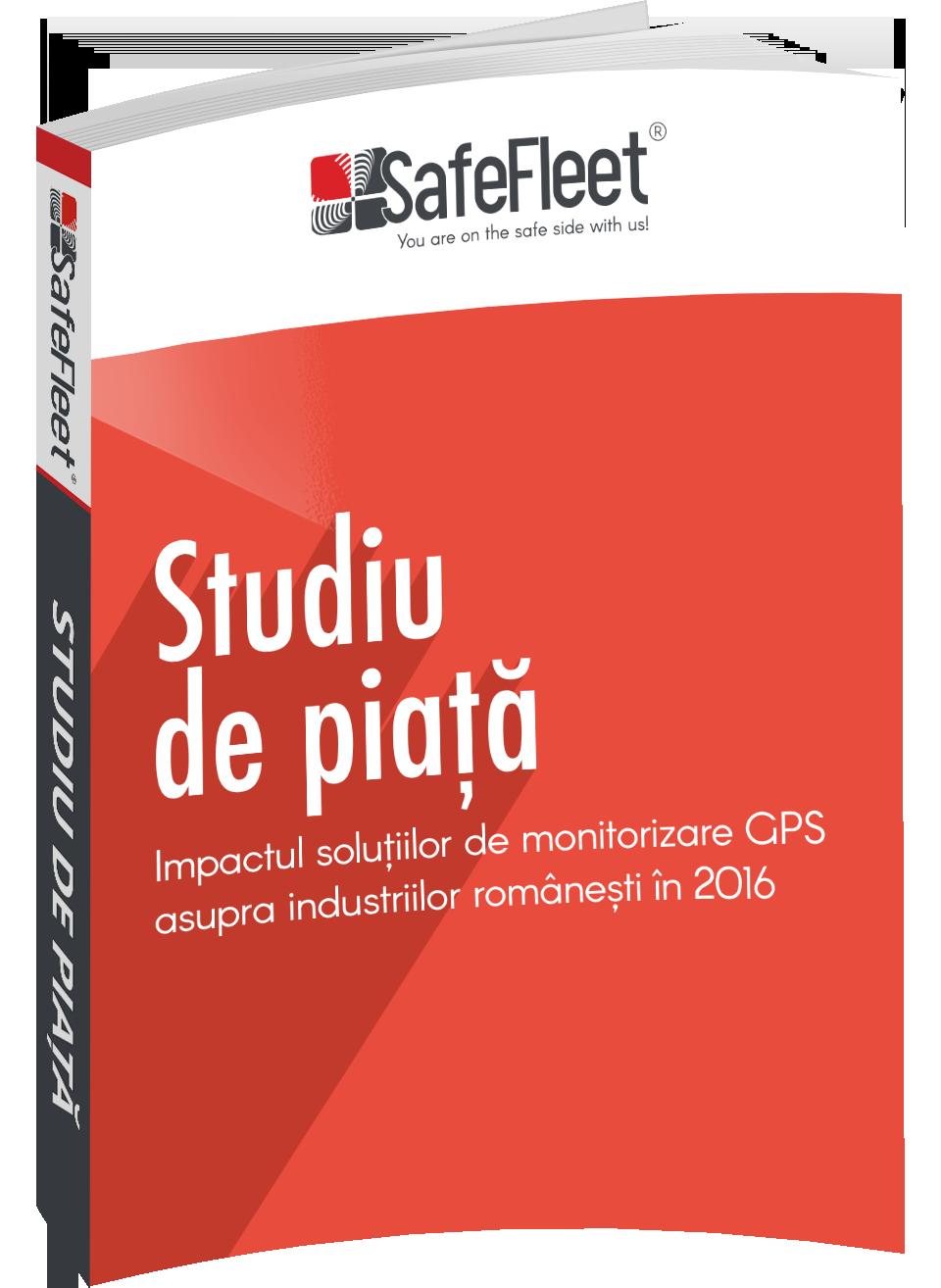 studiu-ebook-cover-REDESIGN.png