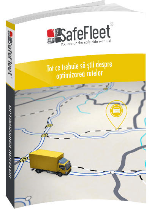 Cover_eBook-Rutare-Trasee