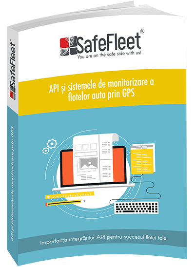 ebook api sisteme de monitorizare
