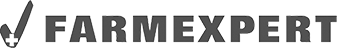 logo farmexpert